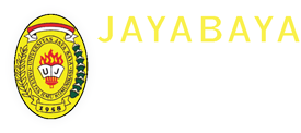 PROGRAM OBJECTIVE - FIKOM JAYABAYA